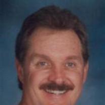 Kent Francis Bolejack