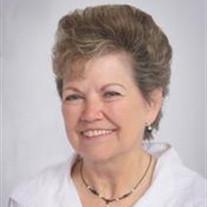 Marla Diane Bowers