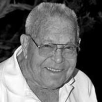 Donald Webb Brown
