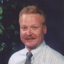 Brad Reynolds Burgess