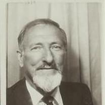 Dr. Walter R Burns