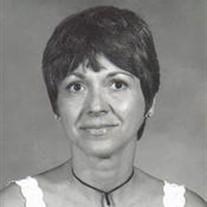 Barbara Ann Chanson