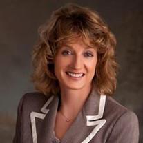 Janine Kae Jensen Christiansen
