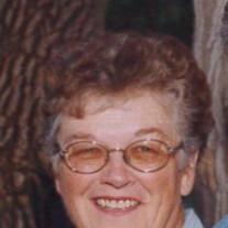 Lynne Walker Coffin