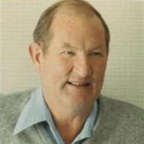 James Richard Conlon