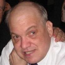 Joseph G. Kelly - Joseph-Kelly-1422103704