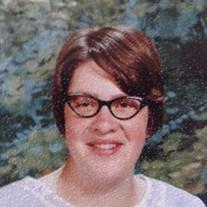 Linda Marie Cook