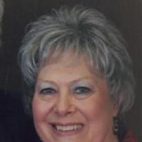 Nancy L Daines