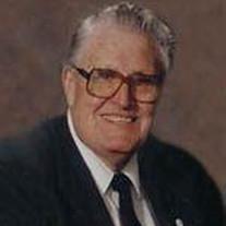 Patrick Daly Dalton