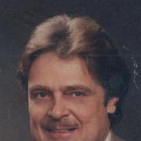 Richard Miller Day
