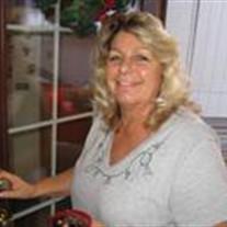 Laurel Ann Dillon