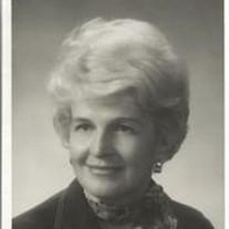 Mary J. Dunn