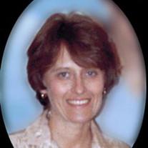 LaRene Dickinson Dyer