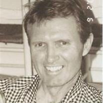Ronald Vaughn Featherstone