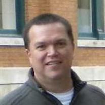 Lonny Bruce Flygare