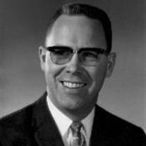 Stephen Francis Friel