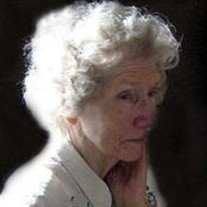 Elizabeth C Gerace