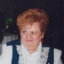 Rose Marie Caruso Gilmore