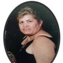 Maria Gladys Guerrero