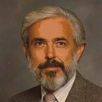 Edward R Hadley