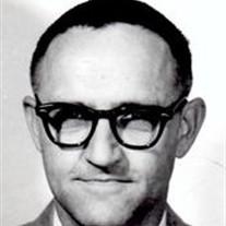 David Arthur Harris