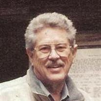 Ray M Harvey
