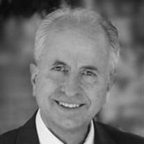 David Lee Higginson