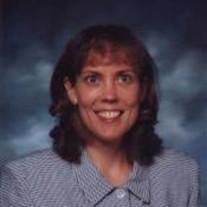 Lynette Brockbank Homewood