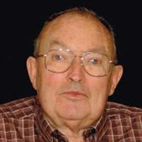William Ray Howell