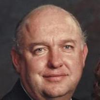 William Noble Hunsaker
