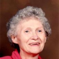 Rosemary Iskow
