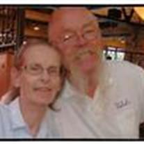 Kenneth & Vicki Jones