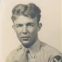 Edmund Joseph Kessler