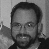 Richard Paul Kunz