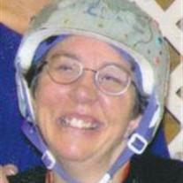 Theresa Ann Lemmon