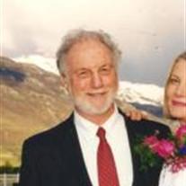 Peter A Libman
