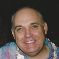 Kay Richard Lindahl