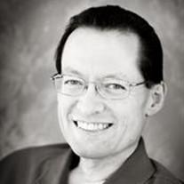 Brent Kevin Manwill