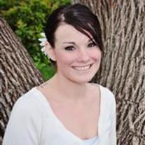 Ashley Brooke Matheson
