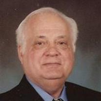 Wilson Cooper McArthur
