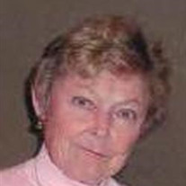 Edy Lou Mueller