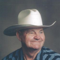 "Sam D. ""Buck"" Mullen Jr."