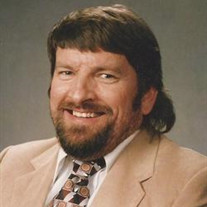 Mikel Alexander Murphy
