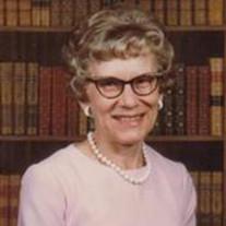 Helen N Ness