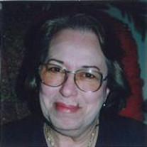 Marina Joy O'Neill