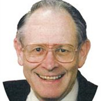 Bernell Cowley Ostler