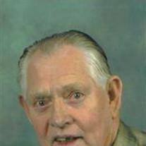 Clyde Lamar Partridge