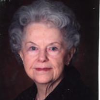 Berneice Peel