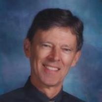 Phil Brent Petersen