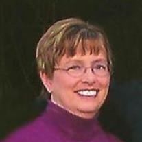 Rhonda Kay Auger Pomeroy